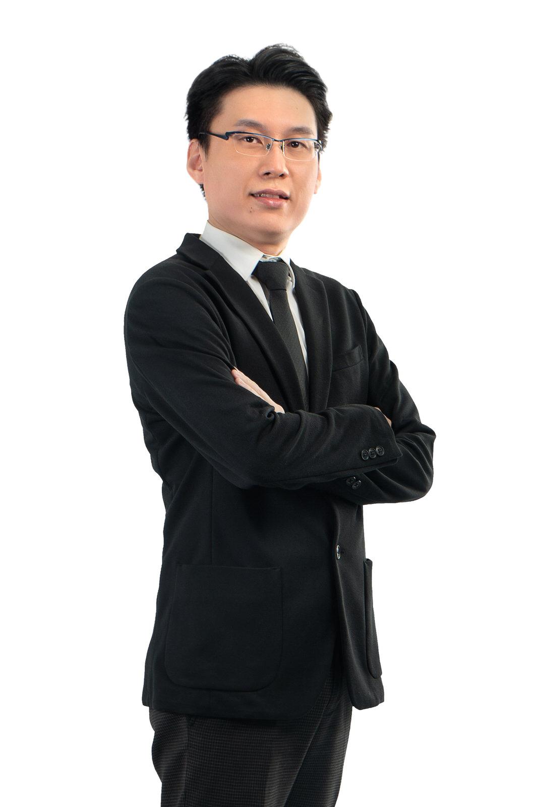 Dr Hong DSC09384