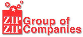 Zip-Zip-Group-Logo
