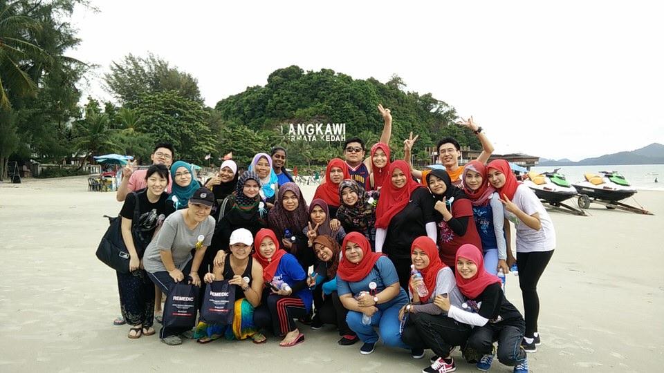 company-trip-2015-IMG20151106171707