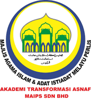 panel-logo-asnaf-maips