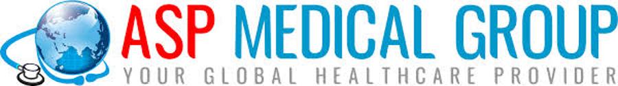 panel-logo-asp