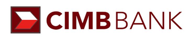 panel-logo-cimb