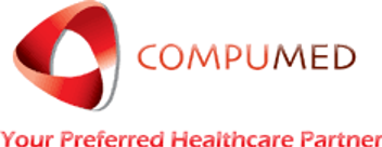 panel-logo-compumed
