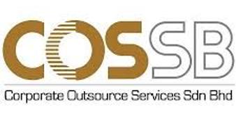 panel-logo-cossb