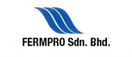 panel-logo-fermpro