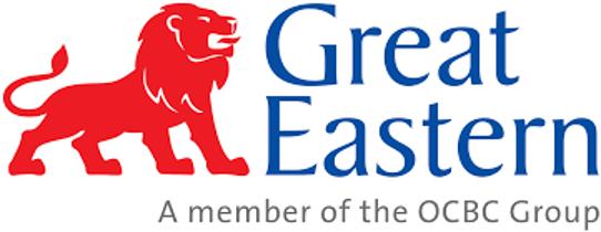 panel-logo-great-eastern