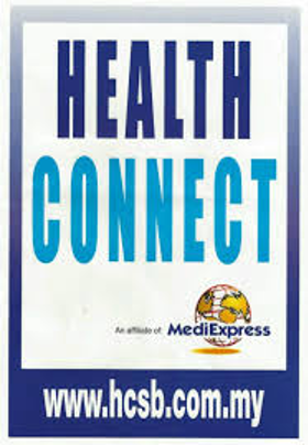 panel-logo-health-connect