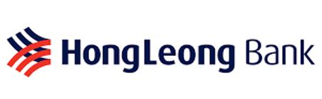panel-logo-hong-leong