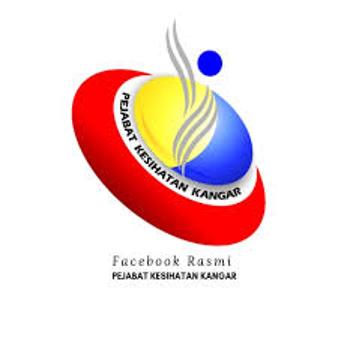 panel-logo-kesihatan-kangar