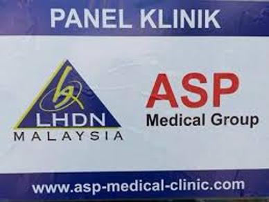 panel-logo-lhdn-asp