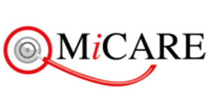 panel-logo-mi-care