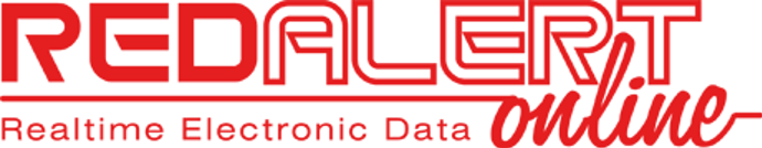 panel-logo-red-alert