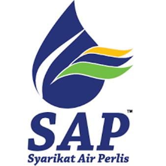 panel-logo-sap