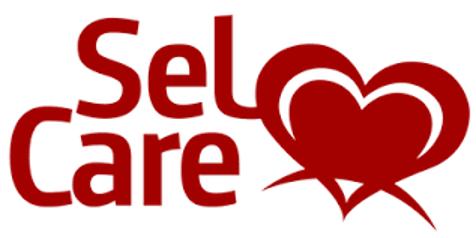 panel-logo-sel-care
