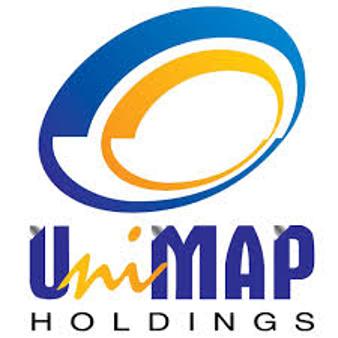 panel-logo-unimap